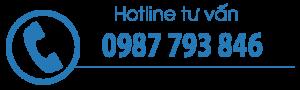 Hotline sửa điều hòa nhanh tại Trung Kính Cầu Giấy